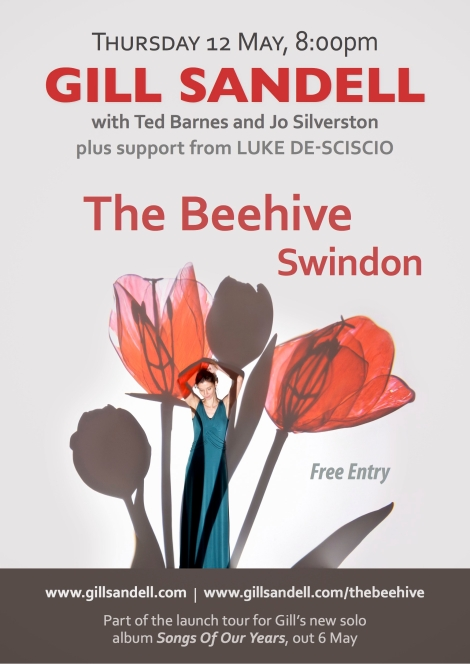 Poster1-Beehive-SwindonJPEG