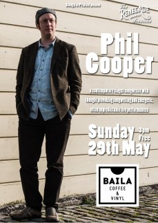 Phil Cooper May 16 Baila WEB