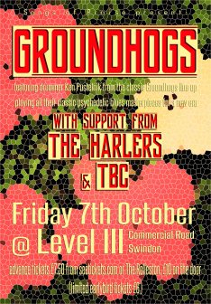 groundhogs-oct-18-level-iii-web
