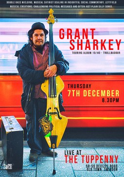 Grant Sharkey Dec 17 Tupp WEB