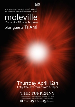 Moleville April 18 Tupp WEB